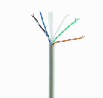 tp kabel 100 meter
